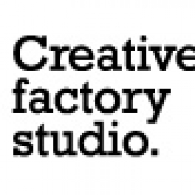 Creative factory studio