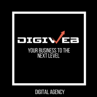 Digiweb Solutions LTD