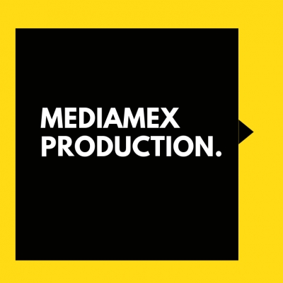 Mediamex Production