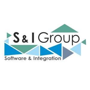 SiGroup