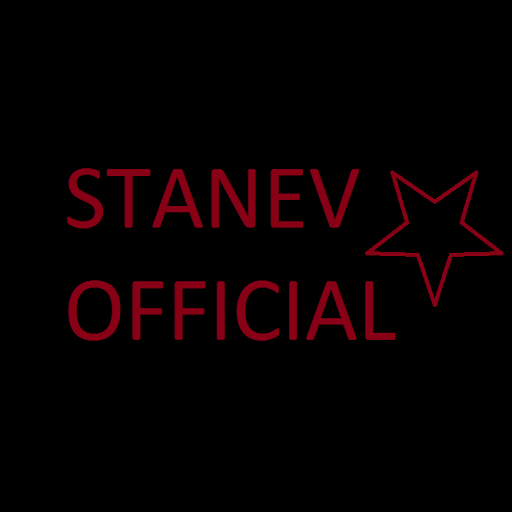 stanev official