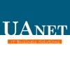 uanet