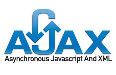 Ajax. Ajax програмисти и обяви за работа