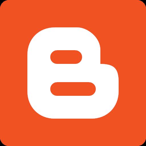 Blogger. Blogger специалисти и обяви за работа