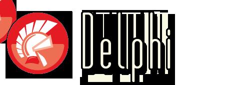Delphi. Delphi програмисти и обяви за работа