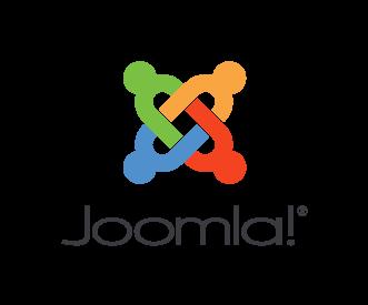 Joomla!. Joomla специалисти и обяви за работа