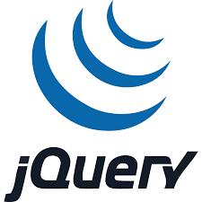 jQuery. jQuery програмисти и обяви за работа