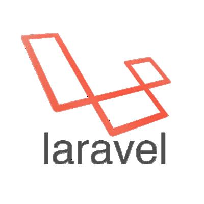 Laravel. Laravel специалисти и обяви за работа