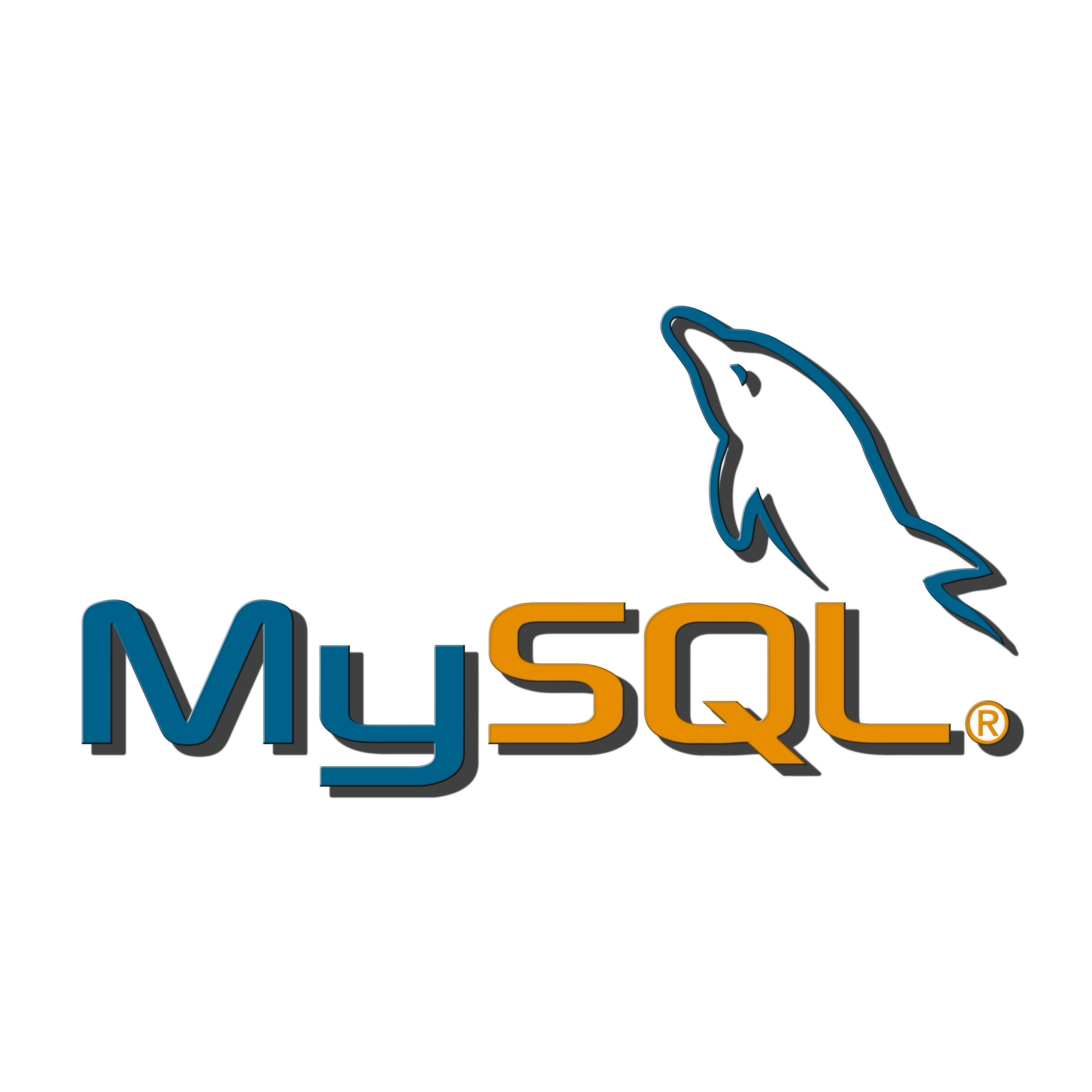 MySQL. MySQL програмисти / разработчици и обяви за работа