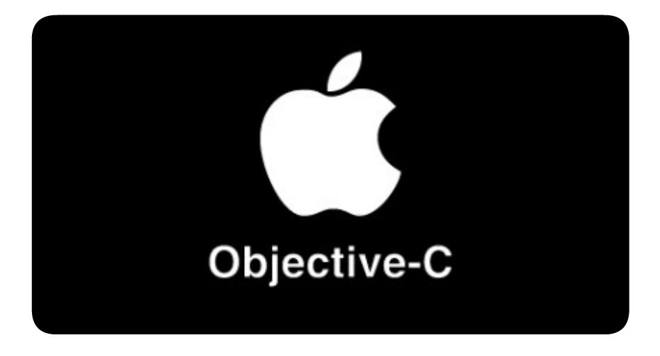 Objective-C. Objective-C програмисти и обяви за работа