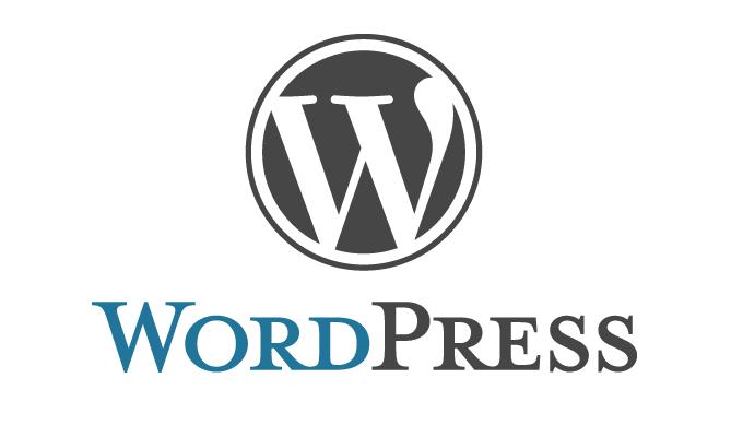 WordPress. WordPress специалисти и обяви за работа